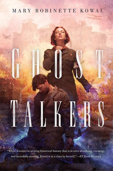 Ghost-Talkers-Mary-Robinette-Kowal-smaller