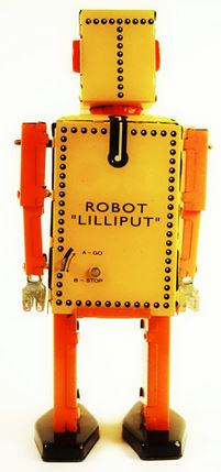 Lilliput toy back side alt