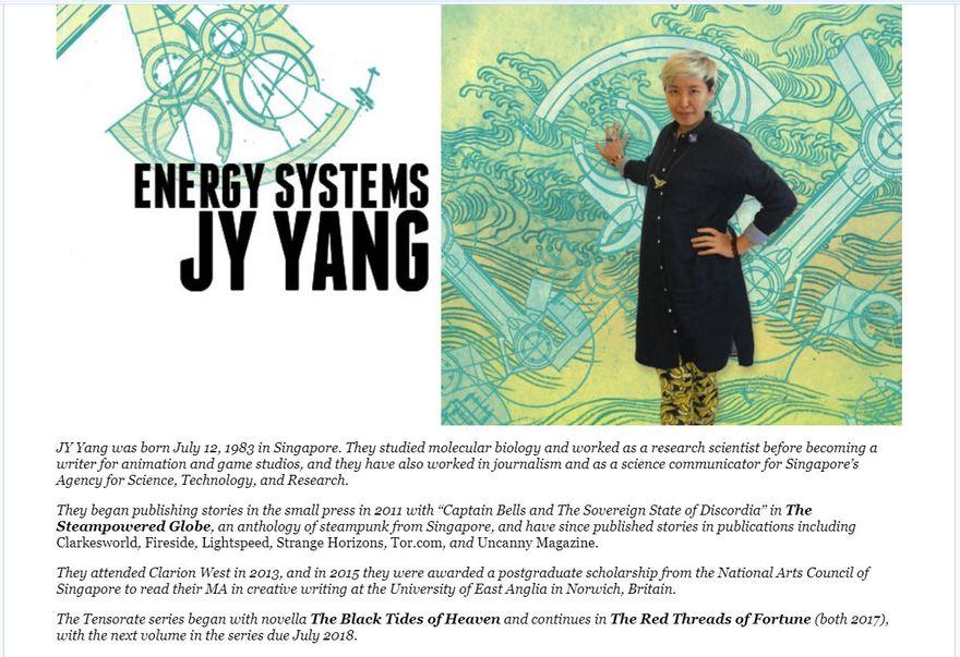 Locus JY Yang-small