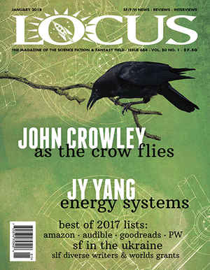 Locus January 2018-small