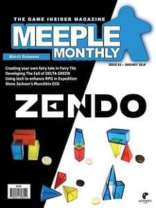 Meeple Monthly 61 January 2018-small