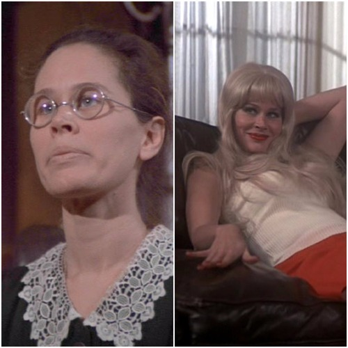 Millicent and Therese-small