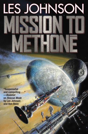 Mission to Methone-small