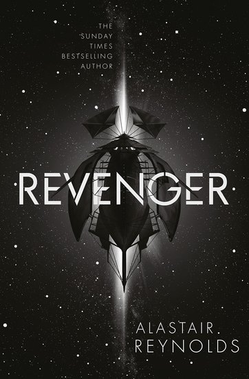 Revenger-Alastair-Reynolds-smaller