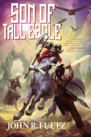 Son of Tall Eagle-small