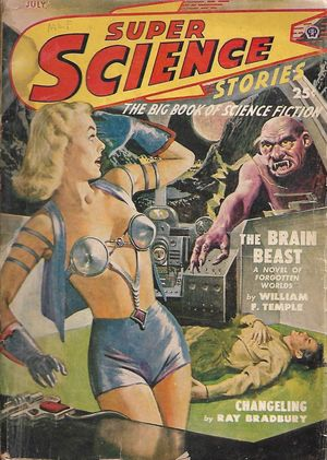 Super Science Stories 1959-small