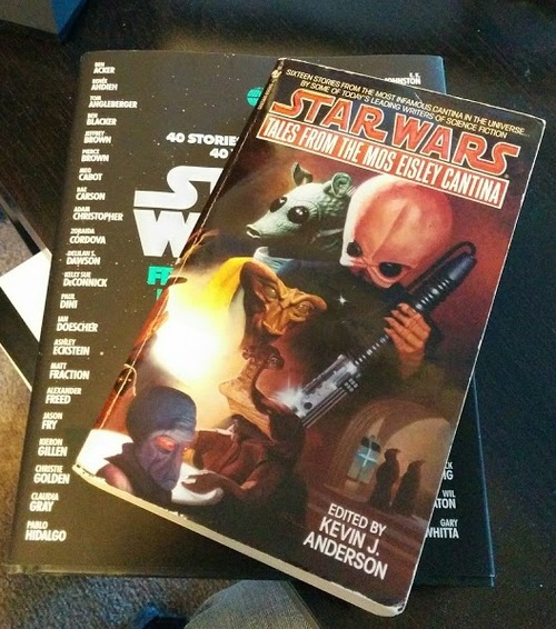 Tales From the Mos Eisley Cantina-small