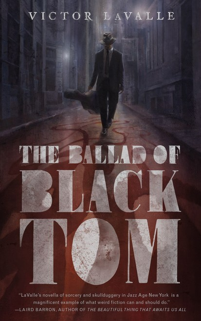 The-Ballad-of-Black-Tom-medium
