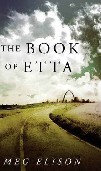 The Book of Etta-small