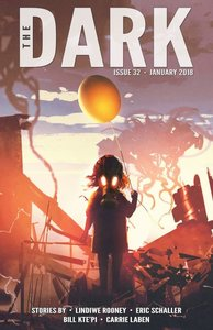 The Dark January 2018-rack