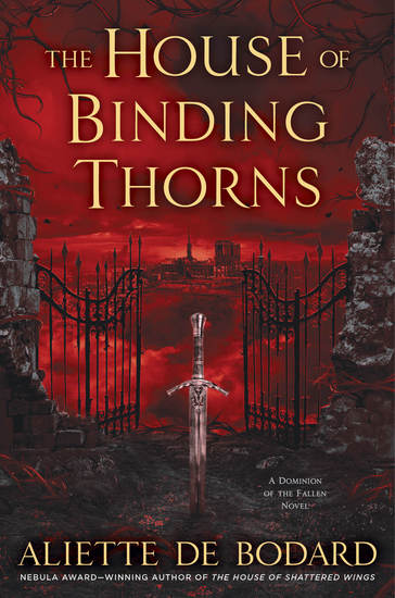 The-House-of-Binding-Thorns-smaller