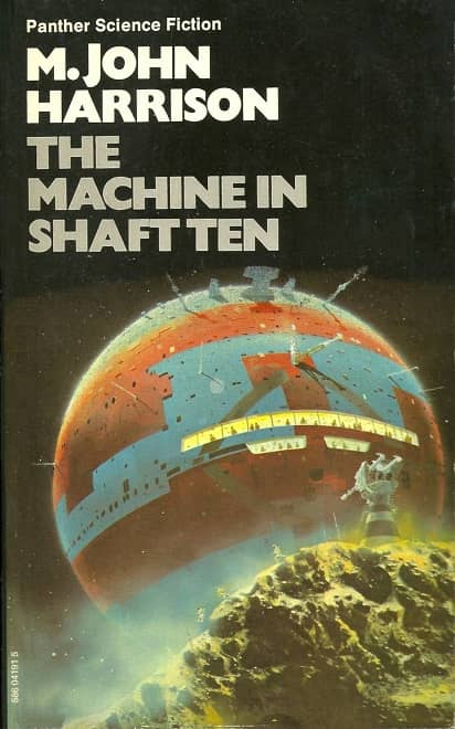 The-Machine-in-Shaft-Ten-small