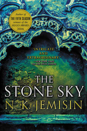 The-Stone-Sky-N.K.-Jemisin-smaller