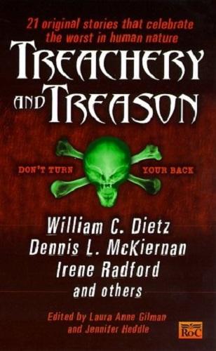 Treachery and Treason-small