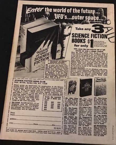 Worlds of If November 1969-back-small