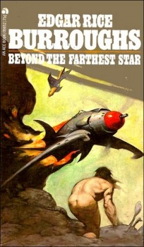 beyond-farthest-star-ace-frazetta-cover