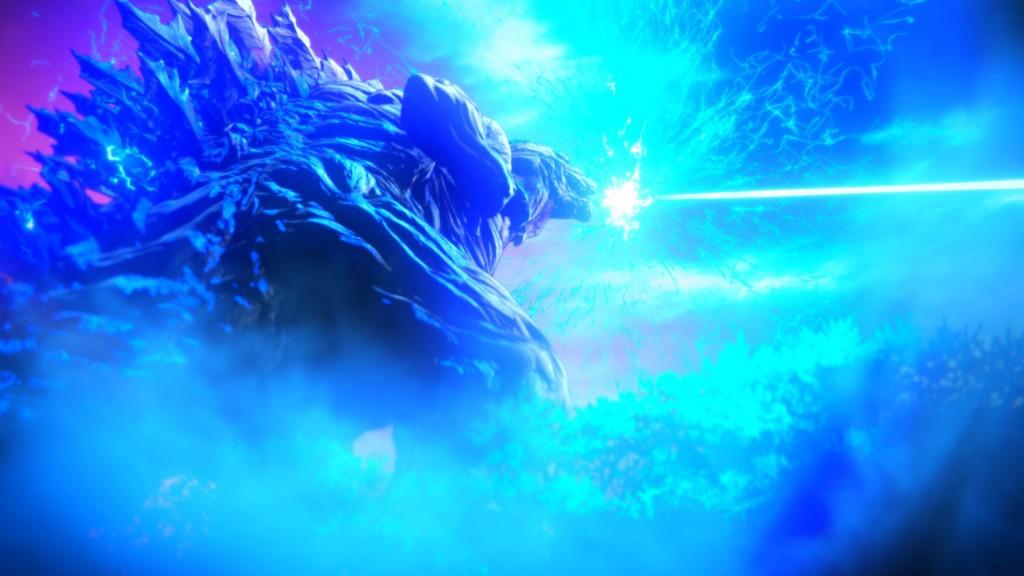 godzilla-planet-of-monsters-radioactive-blast