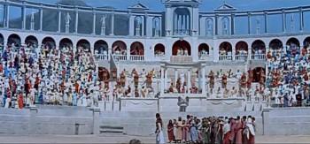 last-days-of-pompeii-1959-arena