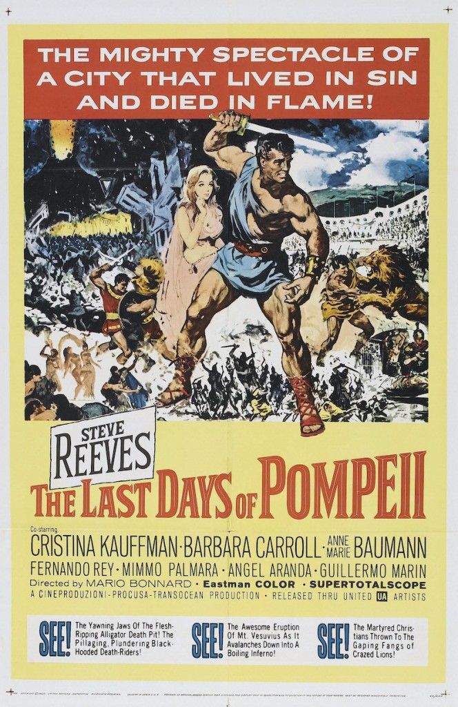 last-days-of-pompeii-1959-poster
