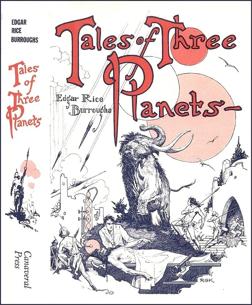tales-of-three-planets-cover