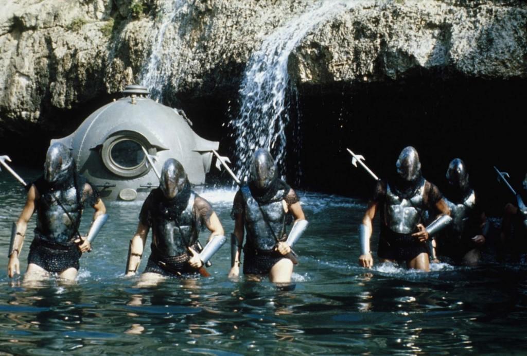 warlords-of-atlantis-guardians