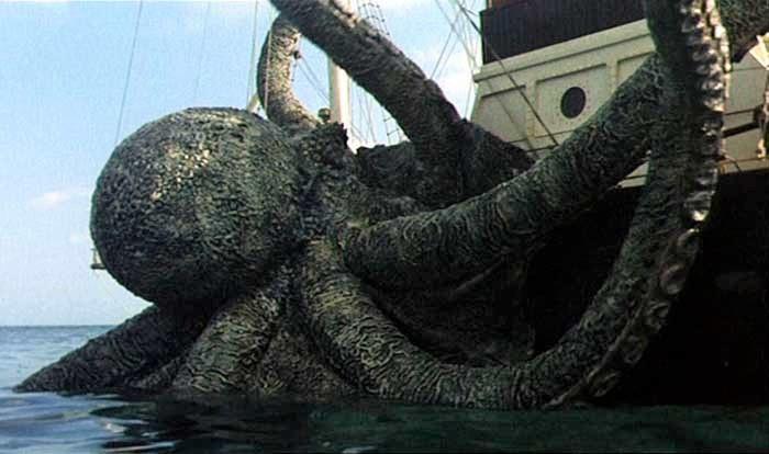 warlords-of-atlantis-octopus