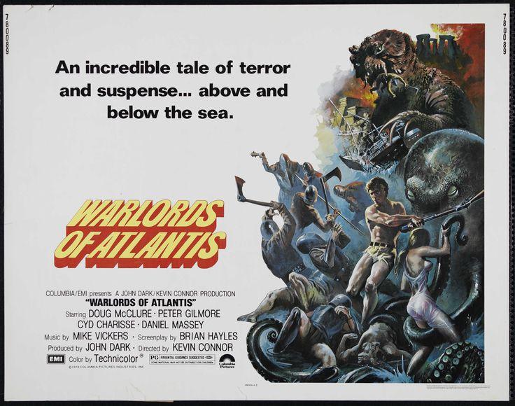 warlords-of-atlantis-poster