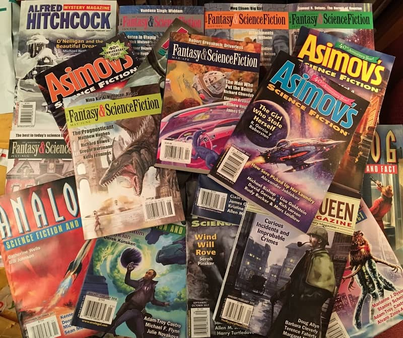 2017 science fiction magazines-small