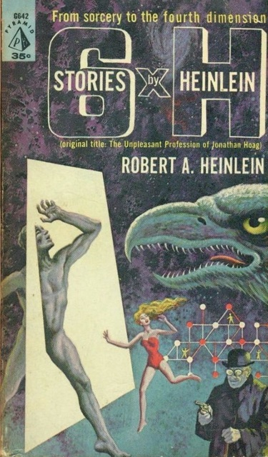 6xH Heinlein-small