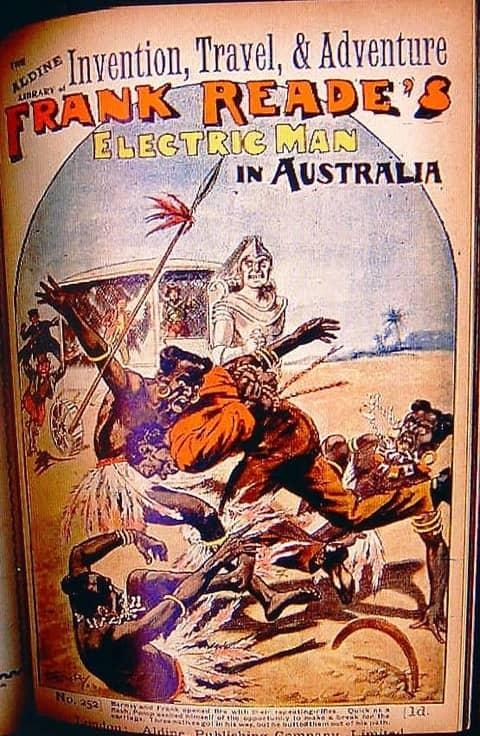 Aldine-252-Frank-Reade-Electric-Man-in-Australia-smaller