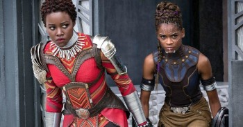 Black-Panther-Movie-No-Damsels-In-Distress