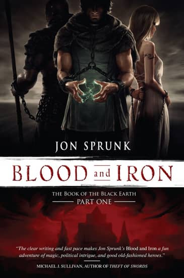 Blood-and-Iron-Jon-Sprunk-smaller