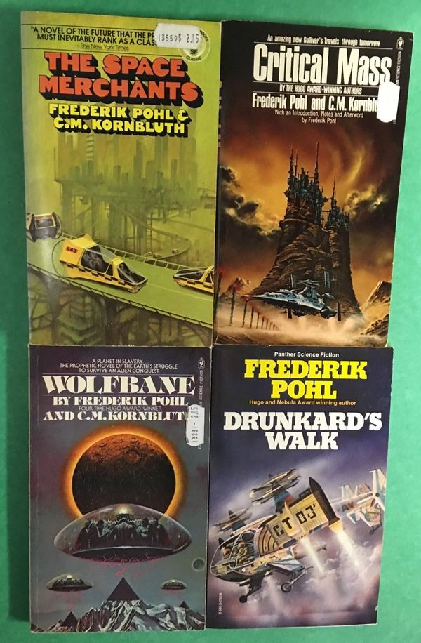 CM Kornbluth lot 6-small