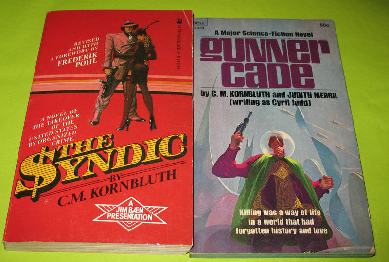 CM Kornbluth lot-small