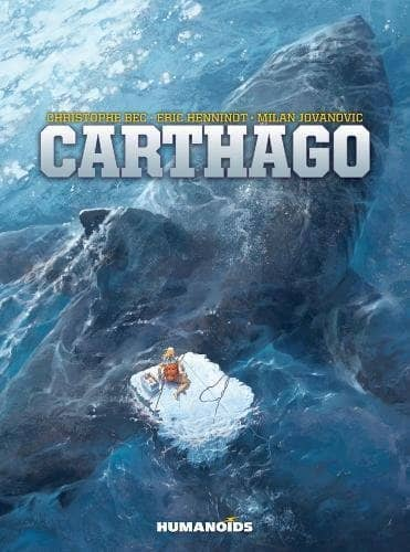 Carthago-small