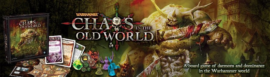 Chaos in the Old World banner-small