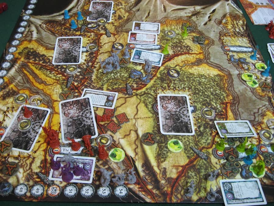 Chaos in the Old World board-small