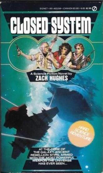 Closed System Zach Hughes reprint-small