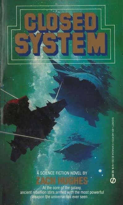 Closed System Zach Hughes-small