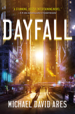 Dayfall Michael David Ares-small