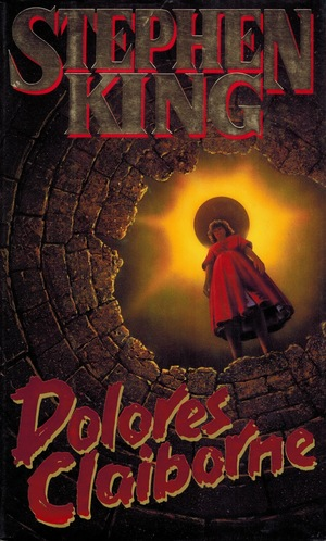 Dolores Claiborne-small