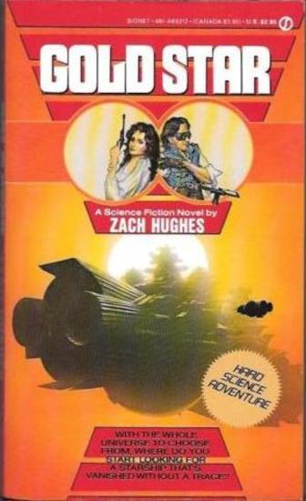 Gold Star Zach Hughes-small