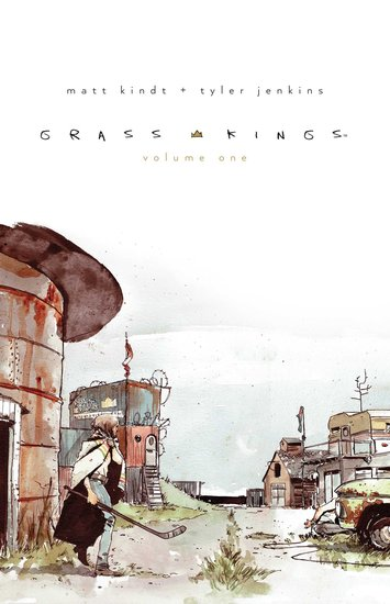 Grass Kings-small