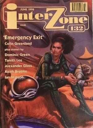 Interzone 132-small