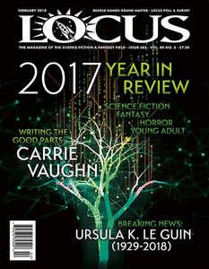 Locus magazine February 2018-small