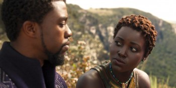 Lupita-Nyongo-and-Chadwick-Boseman-in-Black-Panther-1