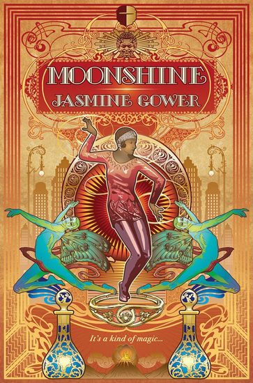 Moonshine Jasmine Gower-small