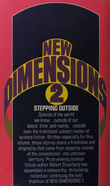 New Dimensions 2-back-small
