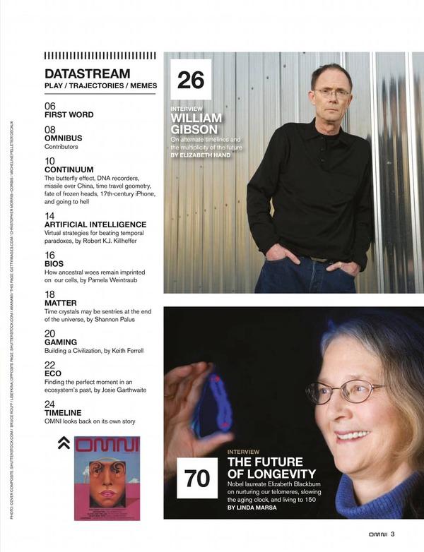 OMNI Magazine Winter 2017 interior 2-small