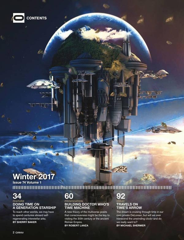 OMNI Magazine Winter 2017 interior-small